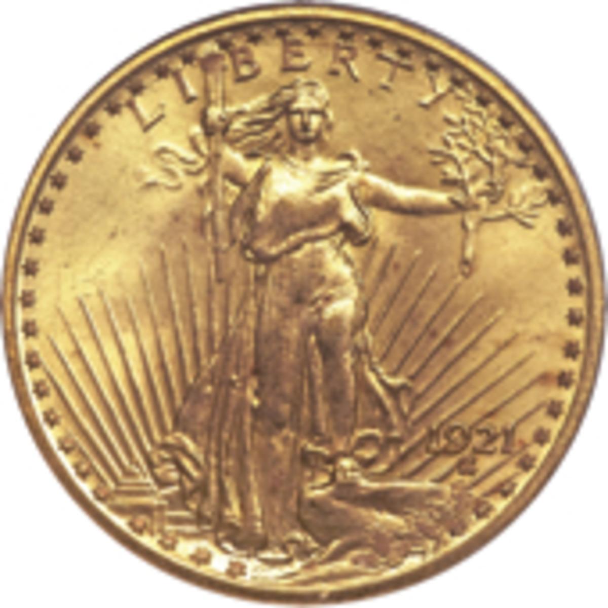 goldcoin170