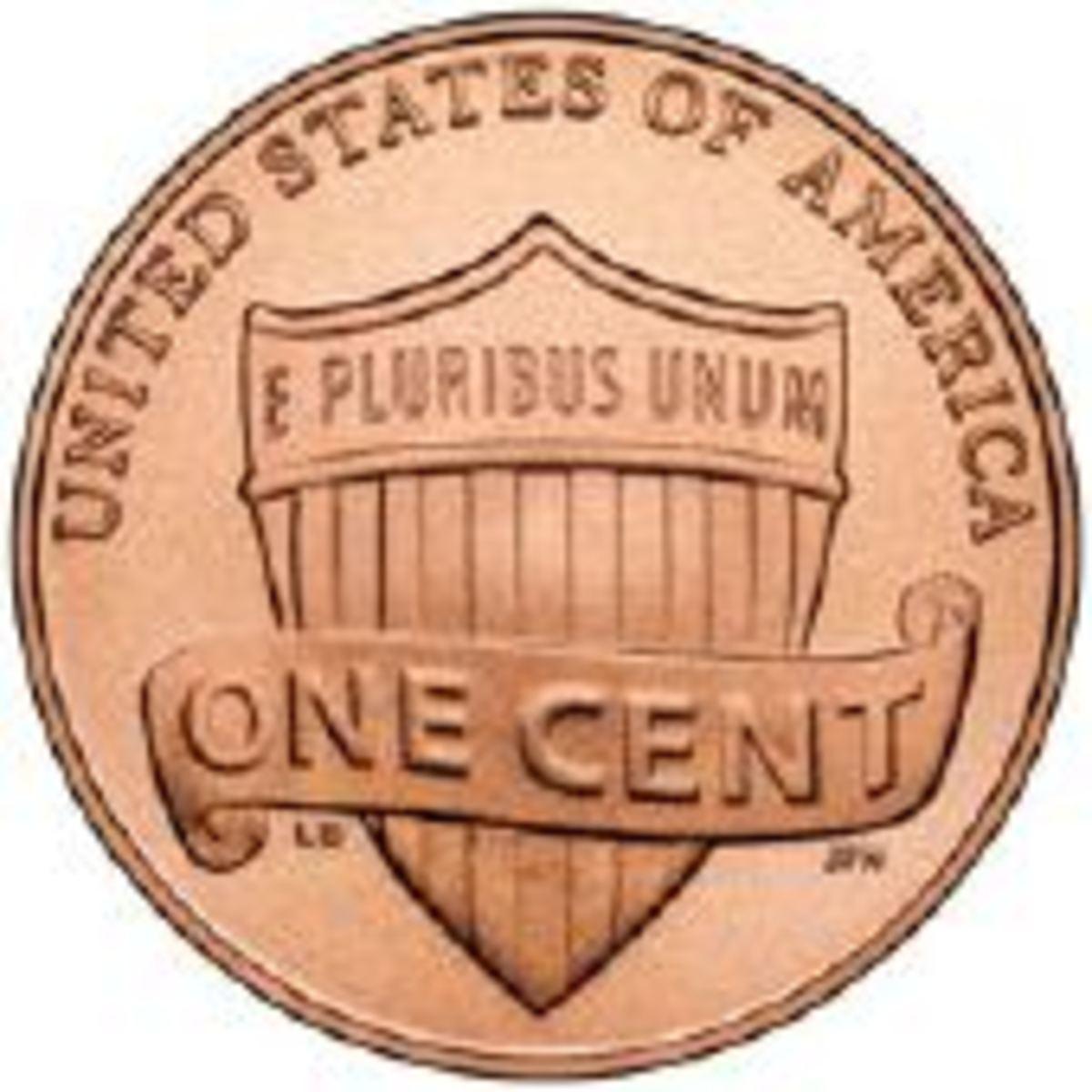 cent0315.jpg