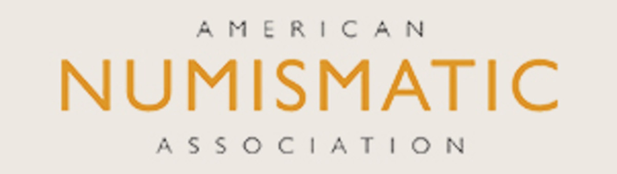 The American Numismatic Association has digitized all back issues of The Numismatist and offers viewing of them for free to all members.