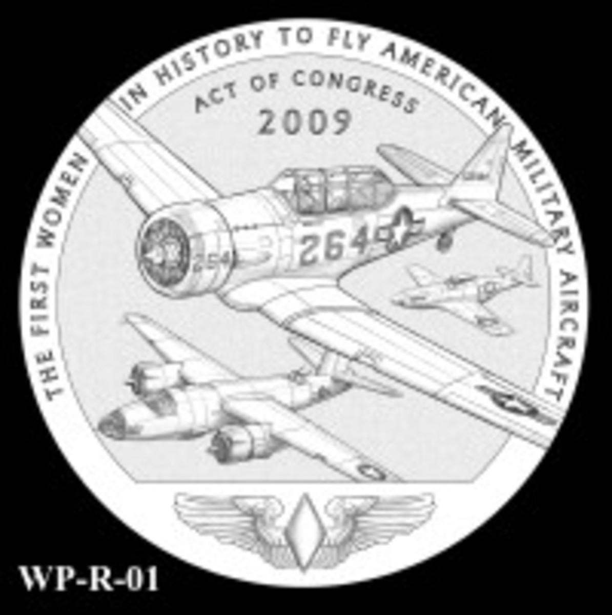 medal1103b.jpg
