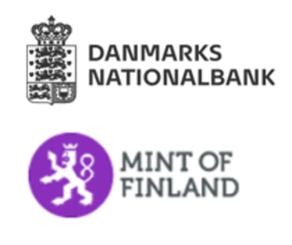 Denmark Finland 0502