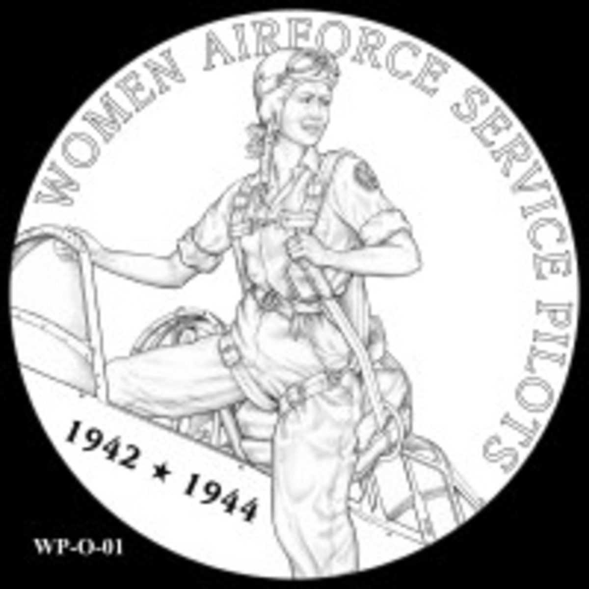 medal1103a.jpg