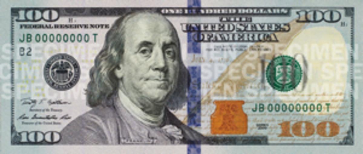 bill300
