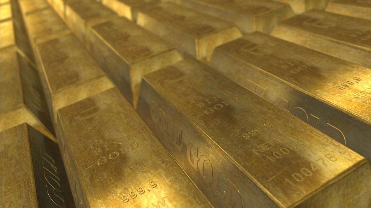 gold-163519_960_720