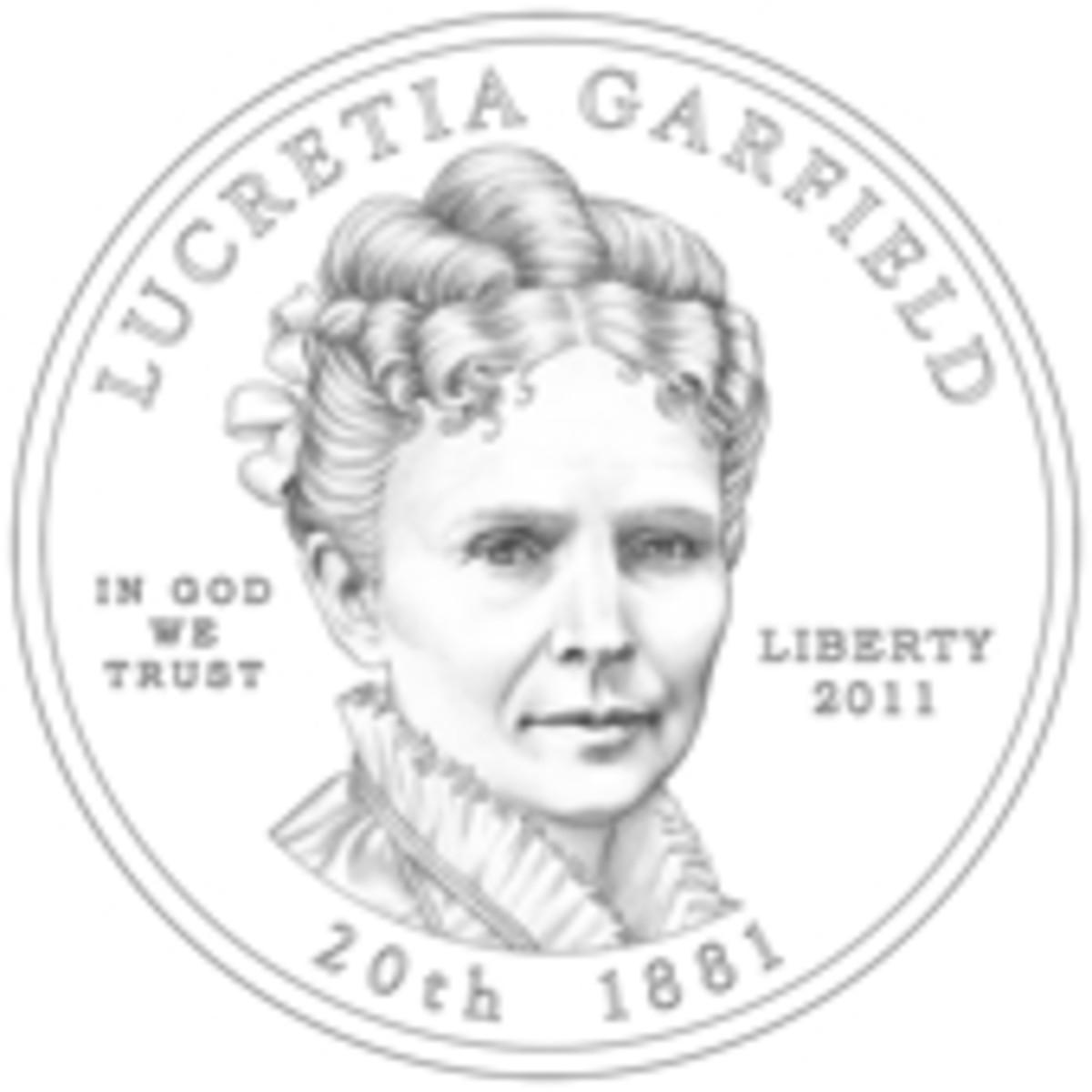 garfield170
