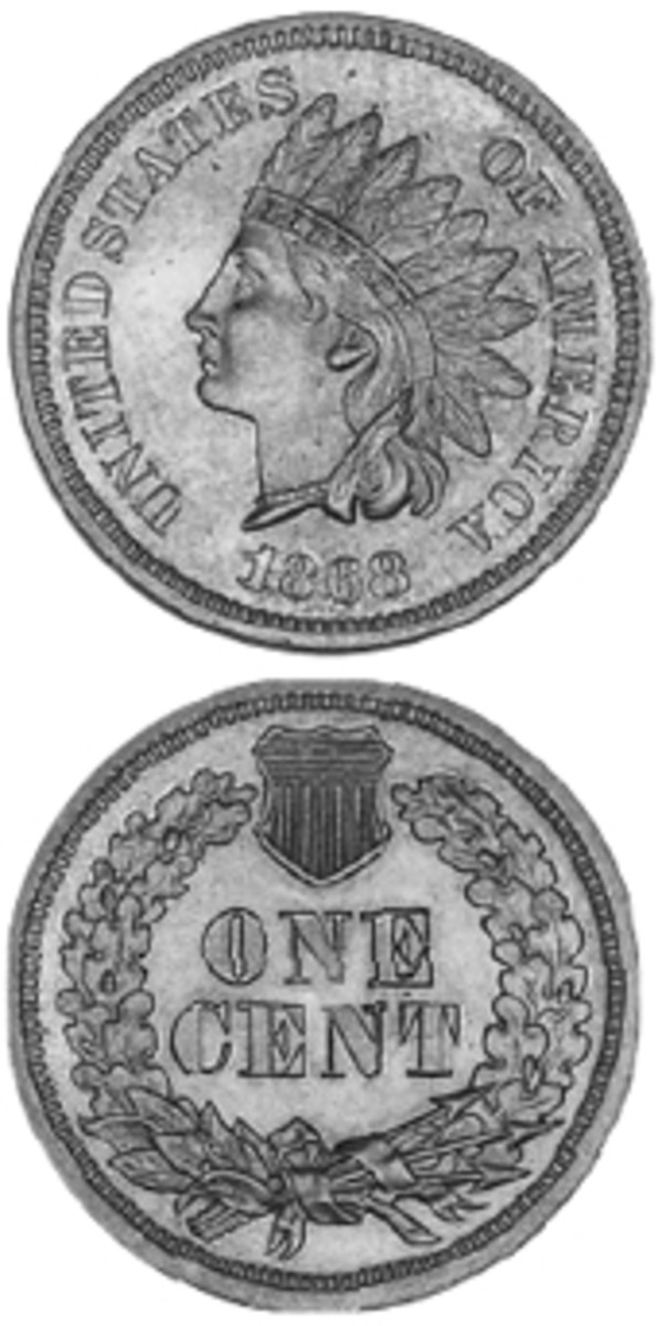 1868Indian