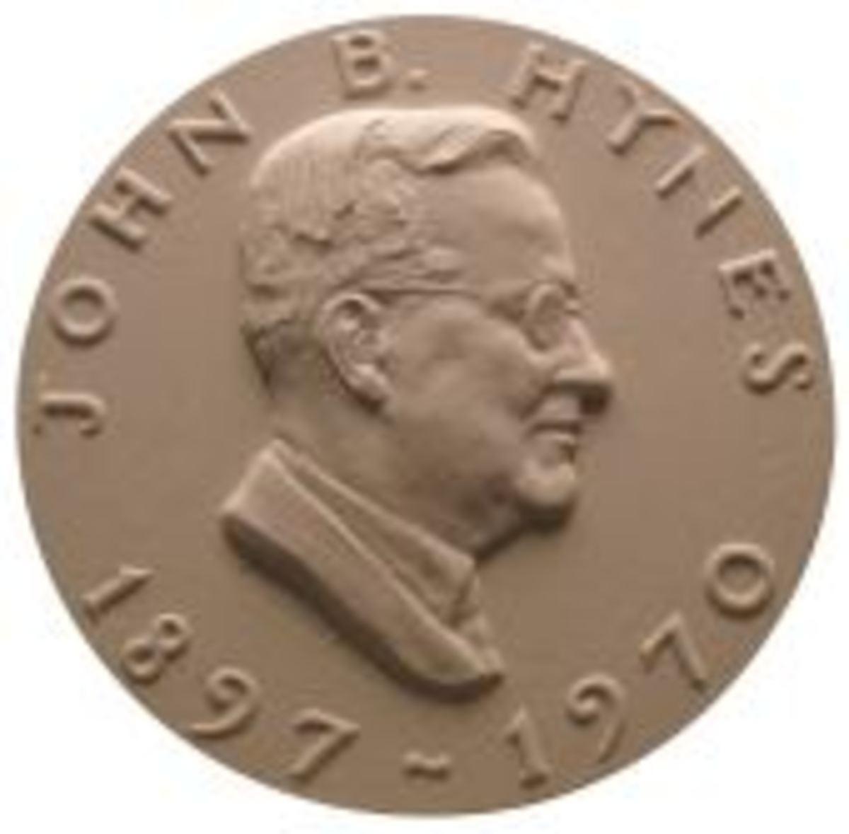 medal0831.jpg