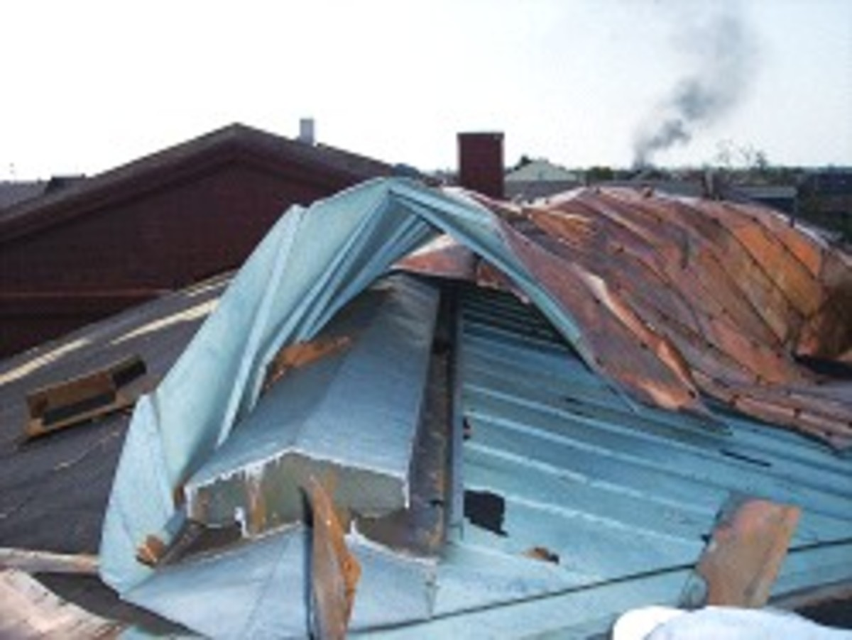 Image01 Twisted Cladding on Mint Roofc.jpg