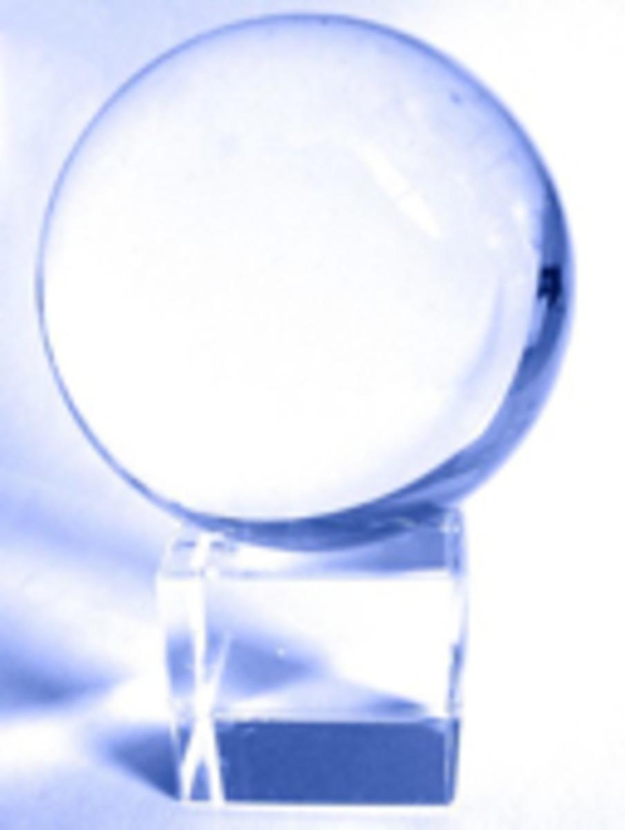 glassball170