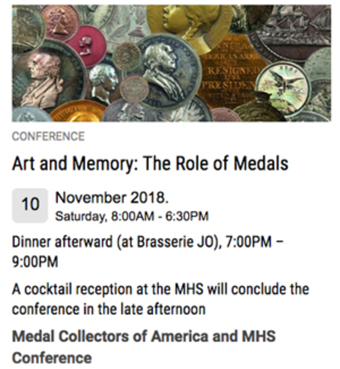 MedalConf0612