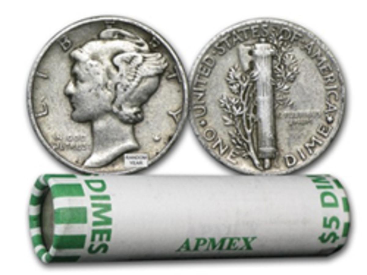 (Image courtesy www.apmex.com)