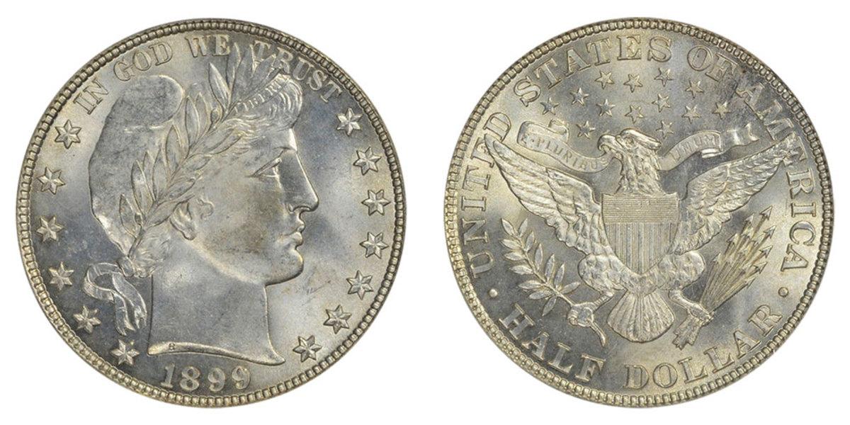 1899-barber-half-dollar