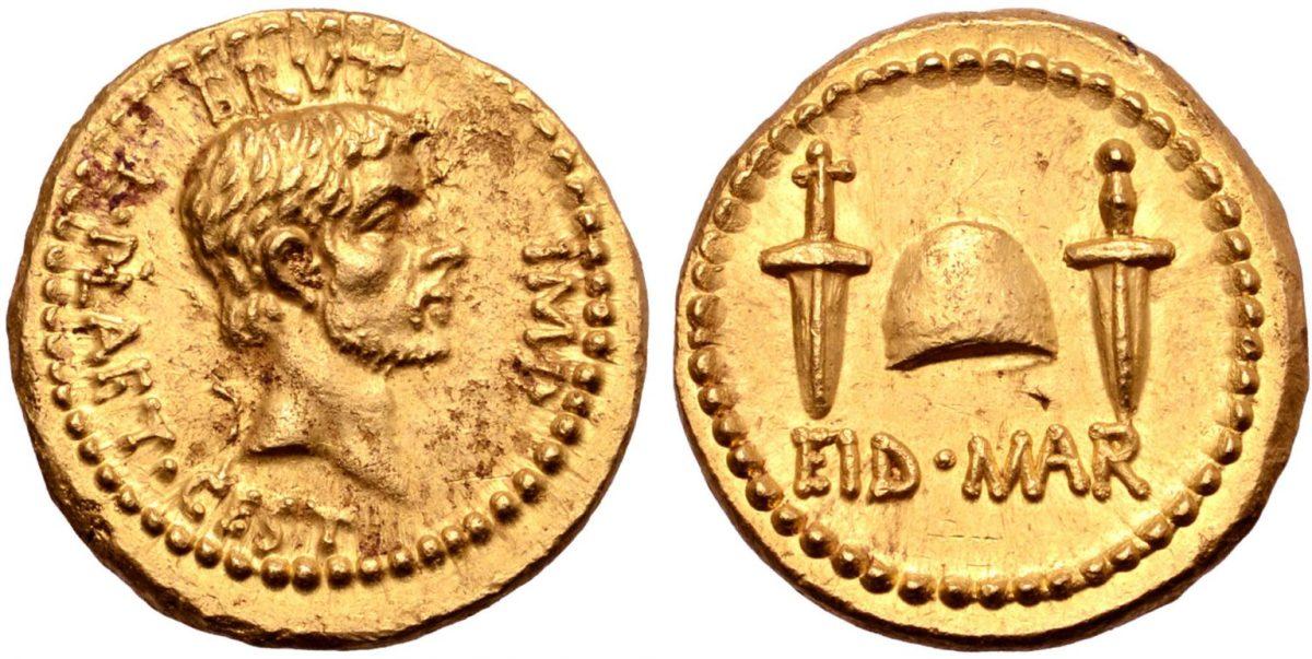 Roman_Brutus_Aureus_recond_4M-1536x772