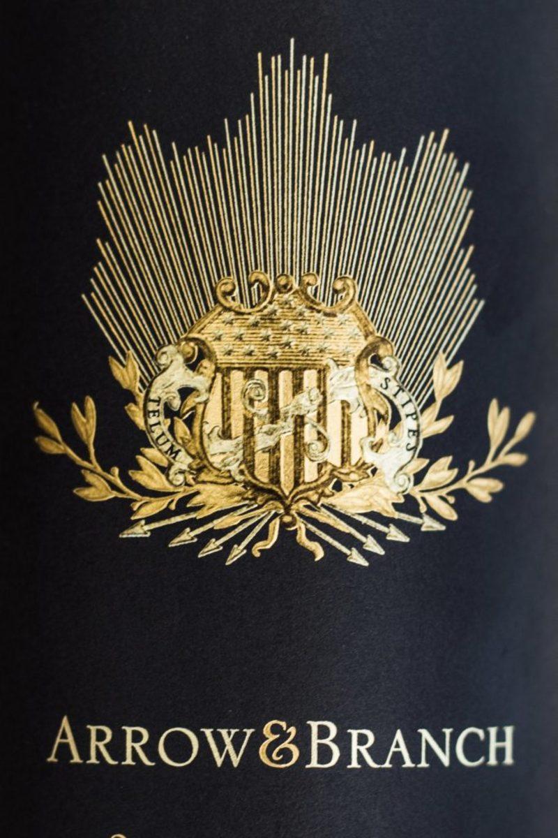 The-ArrowBranch-wines-logo-683x1024