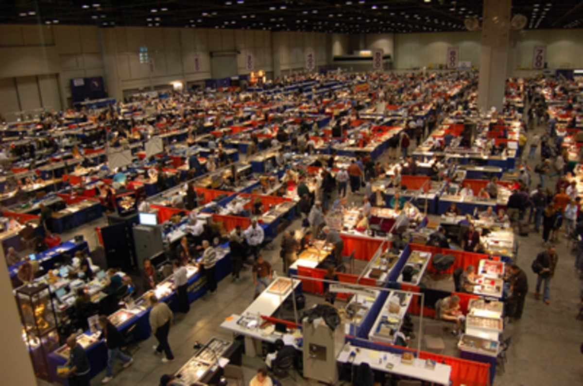 convention_floor