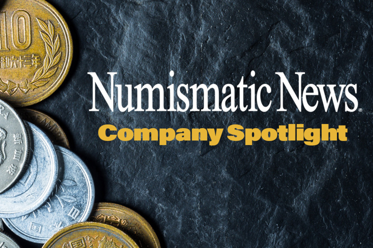 numismatic-news-company-spotlight-placeholder-2