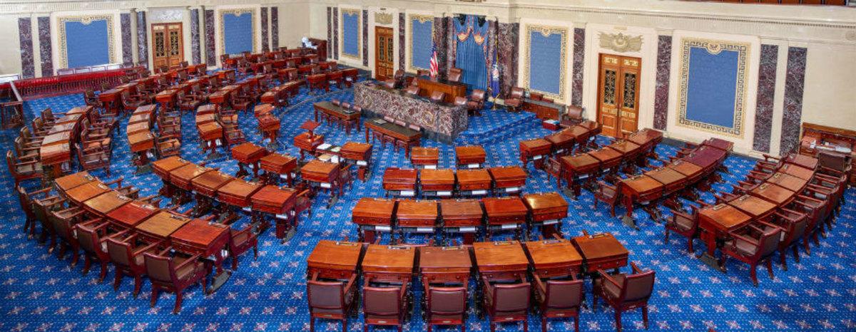 United_States_Senate_Floor