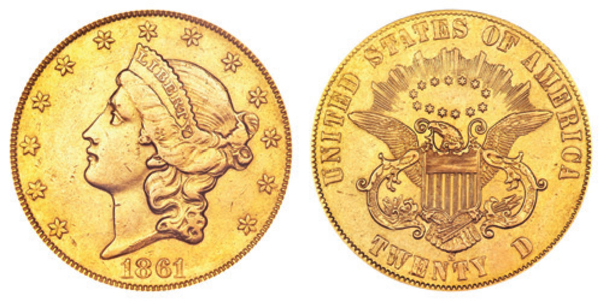 1861-s-paquet-reverse-liberty-head-gold-double-eagle
