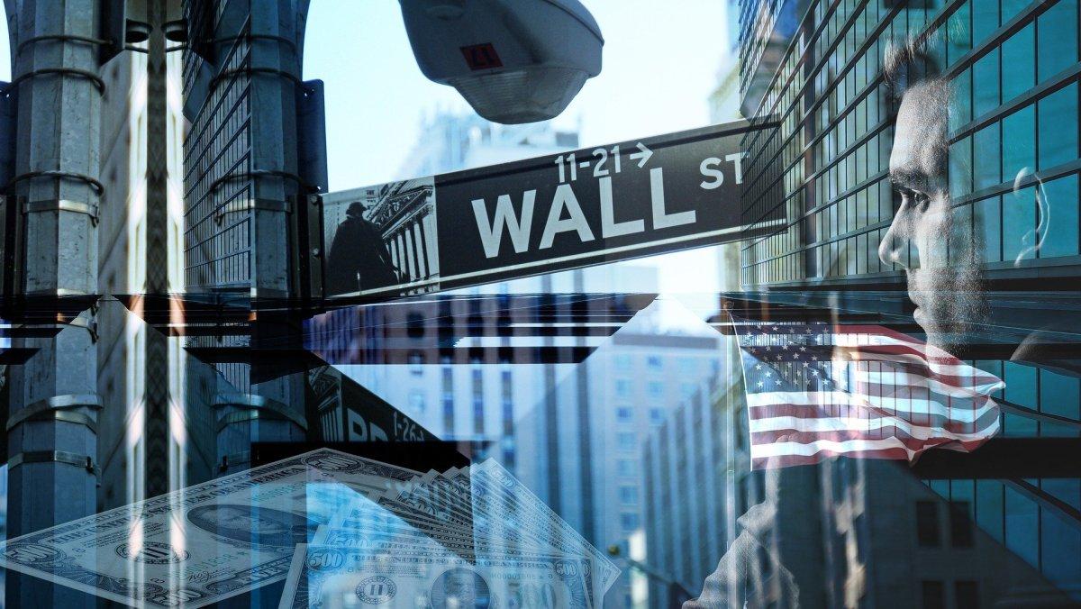 wall-street-4847634_1920