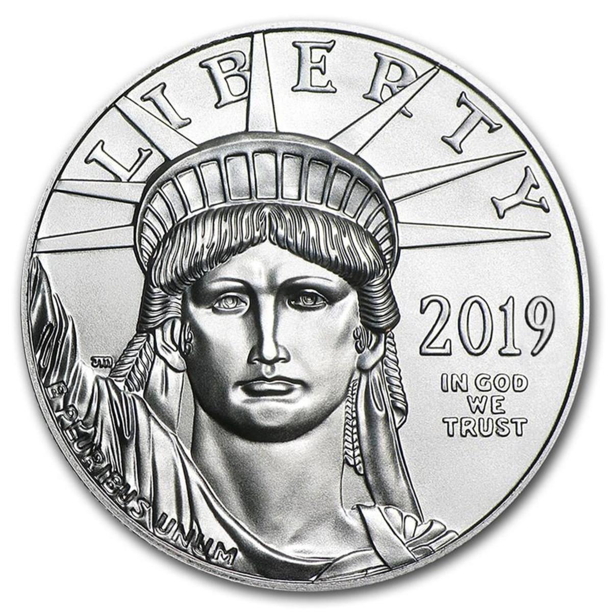 American Federal Rare Coin & Buillion