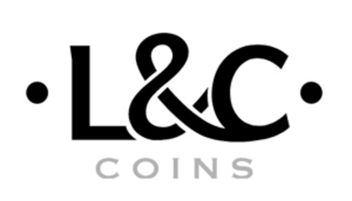 LC-Coins-logo