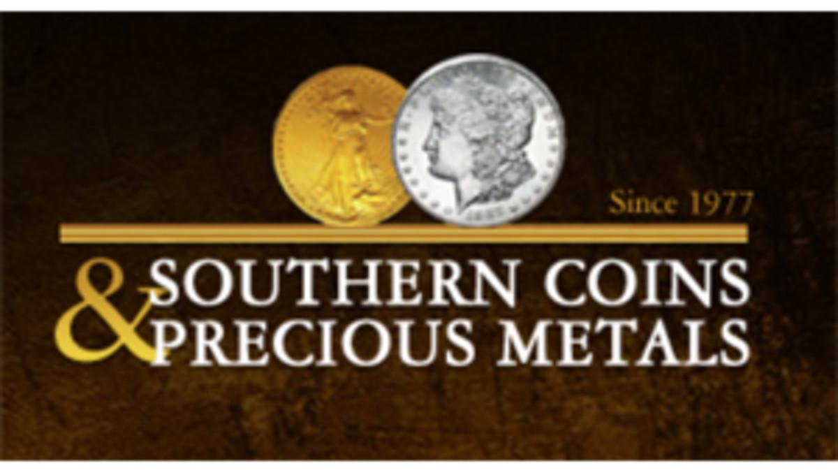 southern-coins-logo