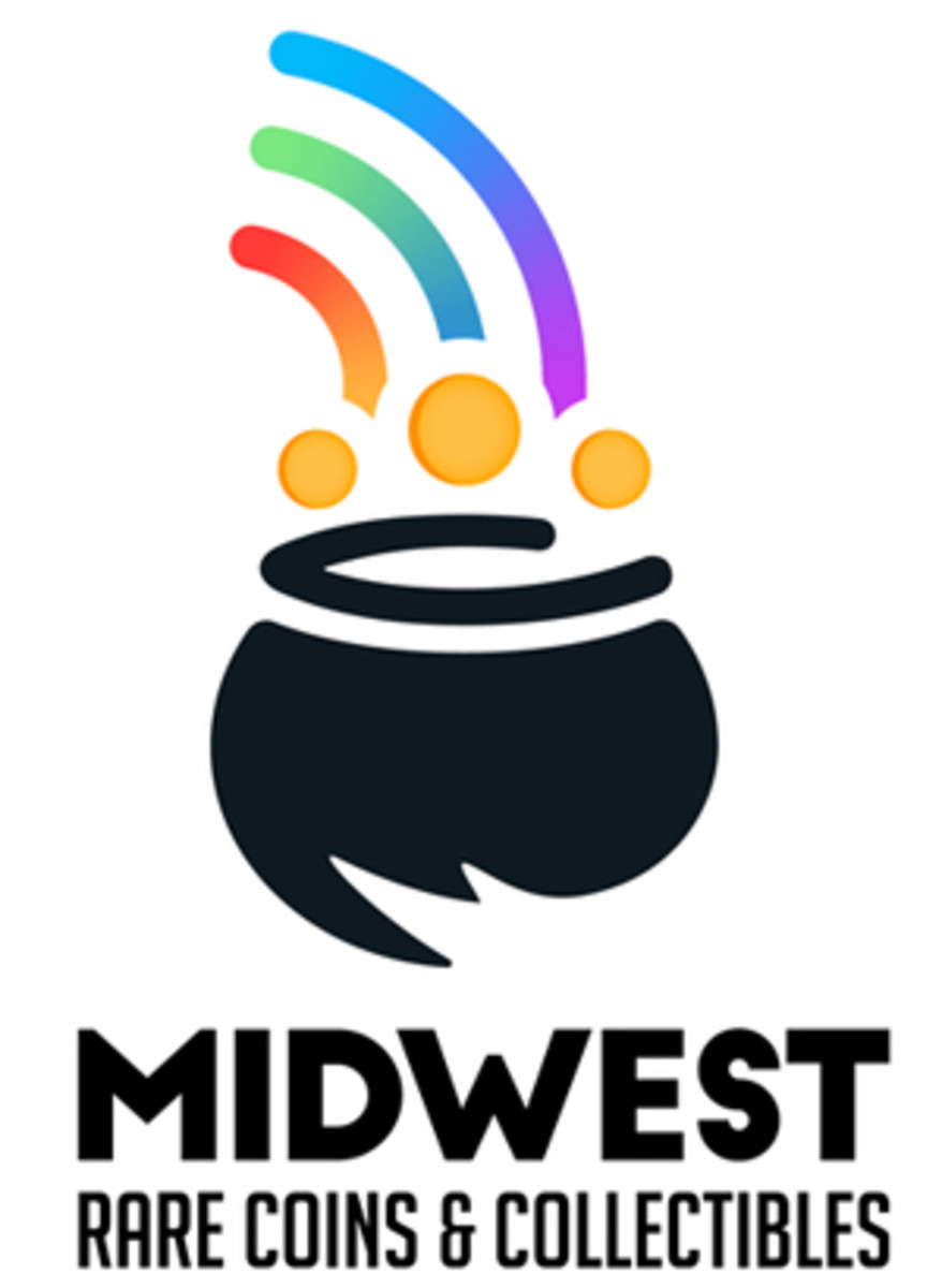 midwest-rare-coin