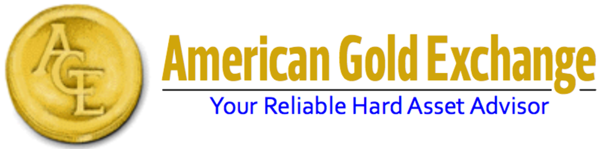 americangold-logo