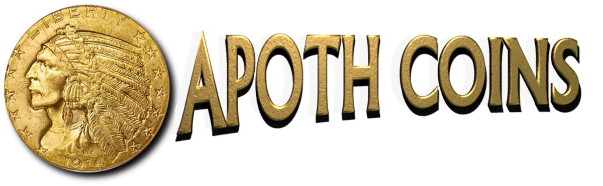 apoth-coins