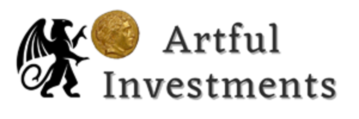 artful-investments