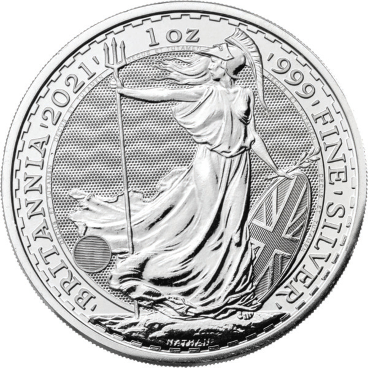 The British Royal Mint recently expanded into the sale of rare and historic coins in addition to those being currently manufactured.