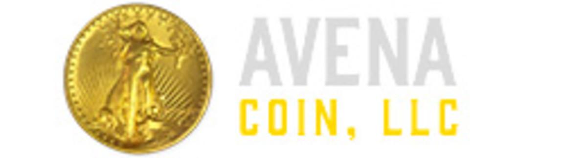 Avena Coin Logo