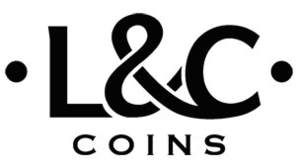 LC-CoinsBlackLogo