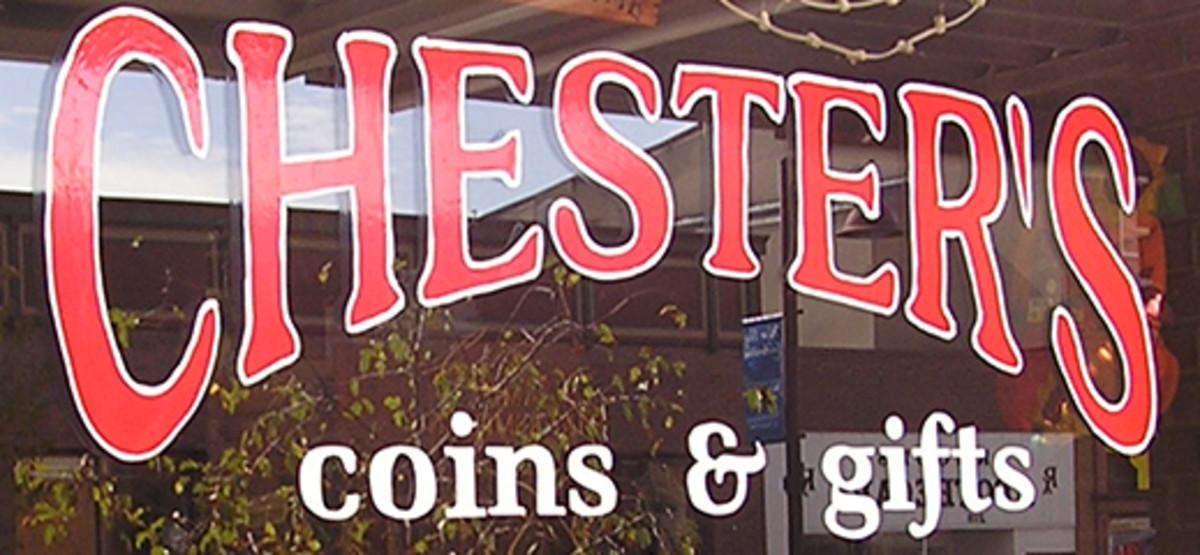 ChestersHeader