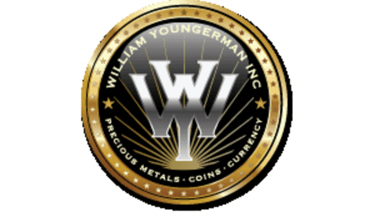 william-youngerman-logo