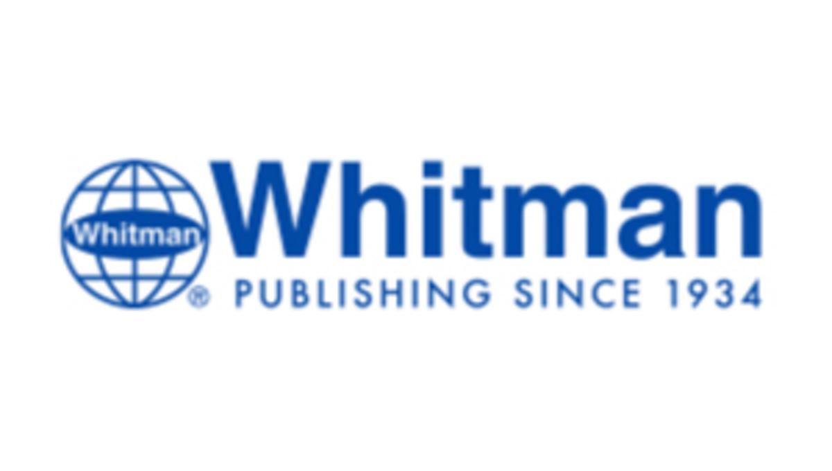 whitman-logo