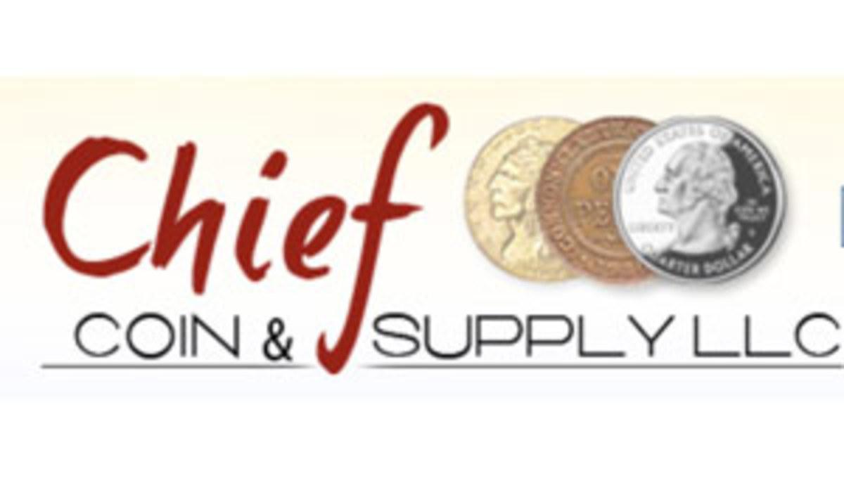 chief-coin-logo