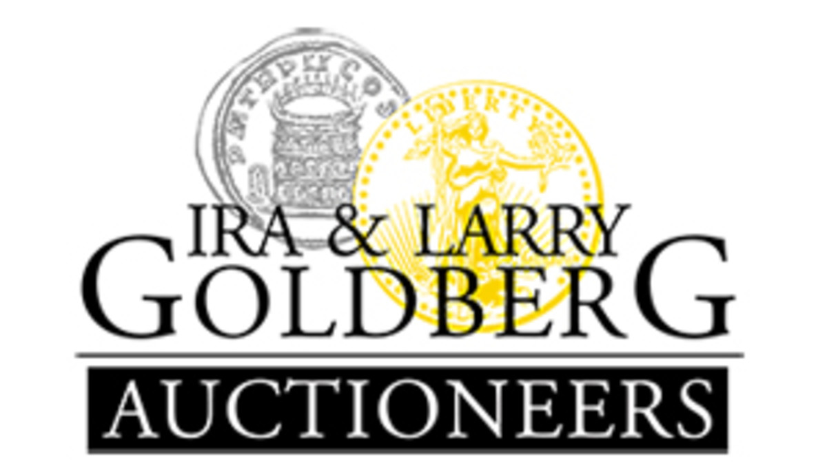 auctioneerstopbig
