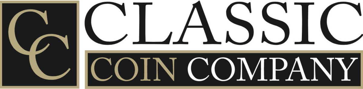 classic-cc-logo