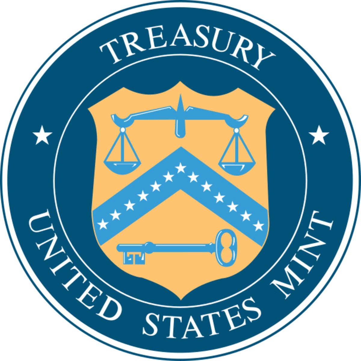 Seal_of_the_United_States_Mint.svg copy