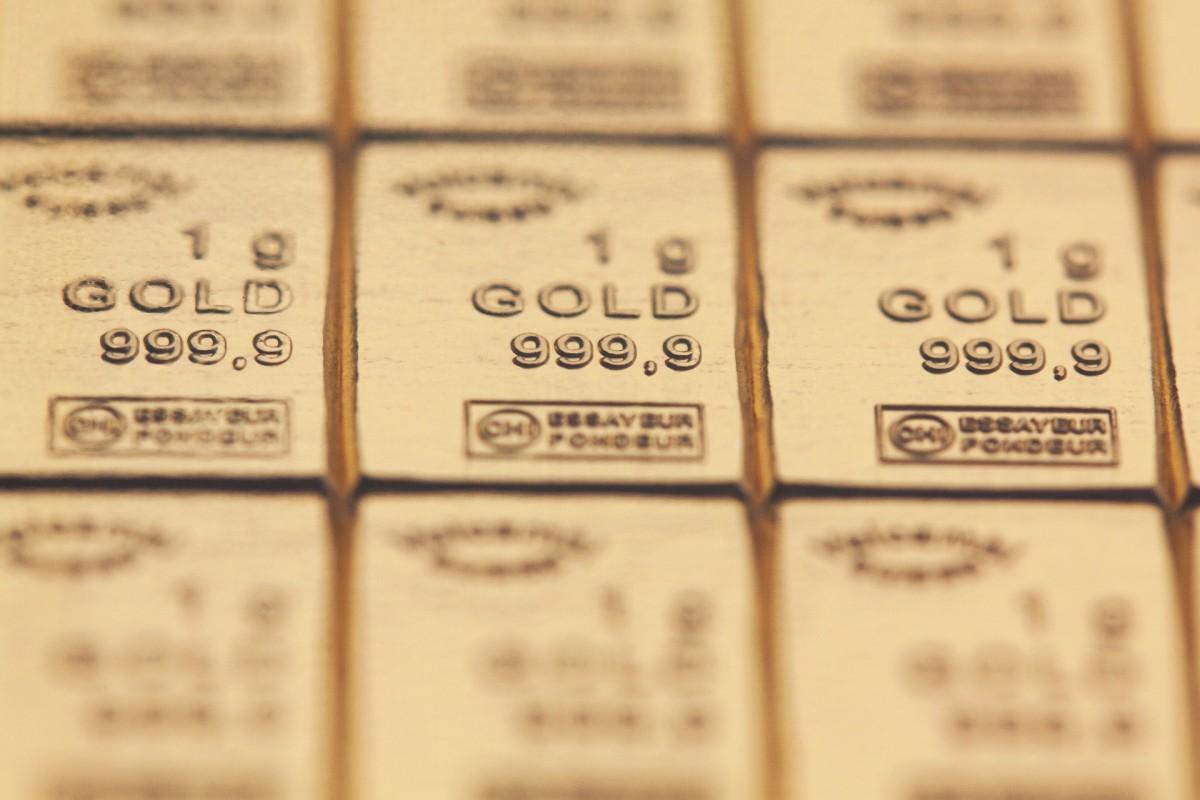 gold-217674_1920