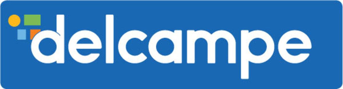 delcampe-logo_it