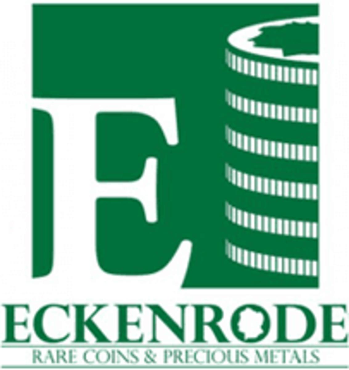 Logo-394w