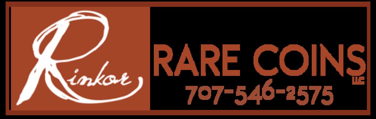 logo_home_1_600x