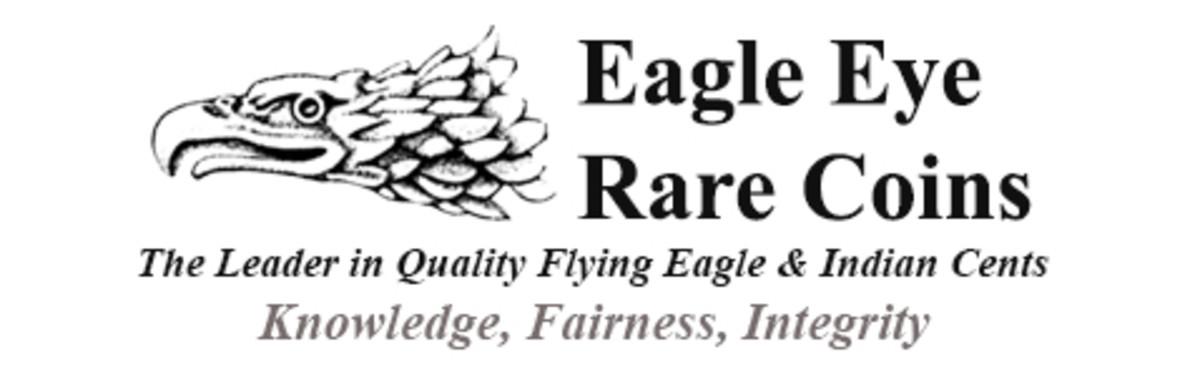EERC_LogoLG_tag