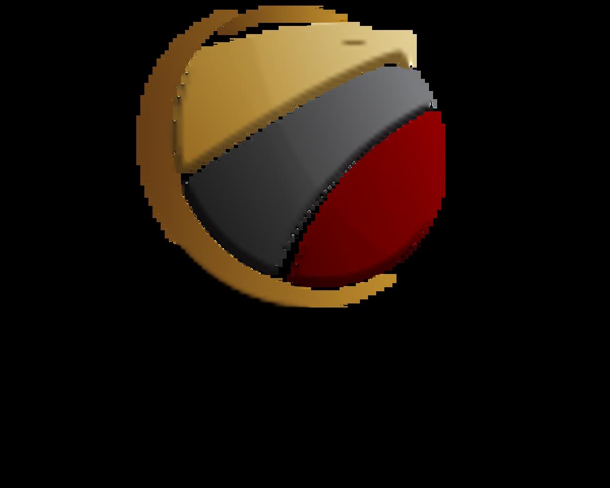logo-golden-eagle2