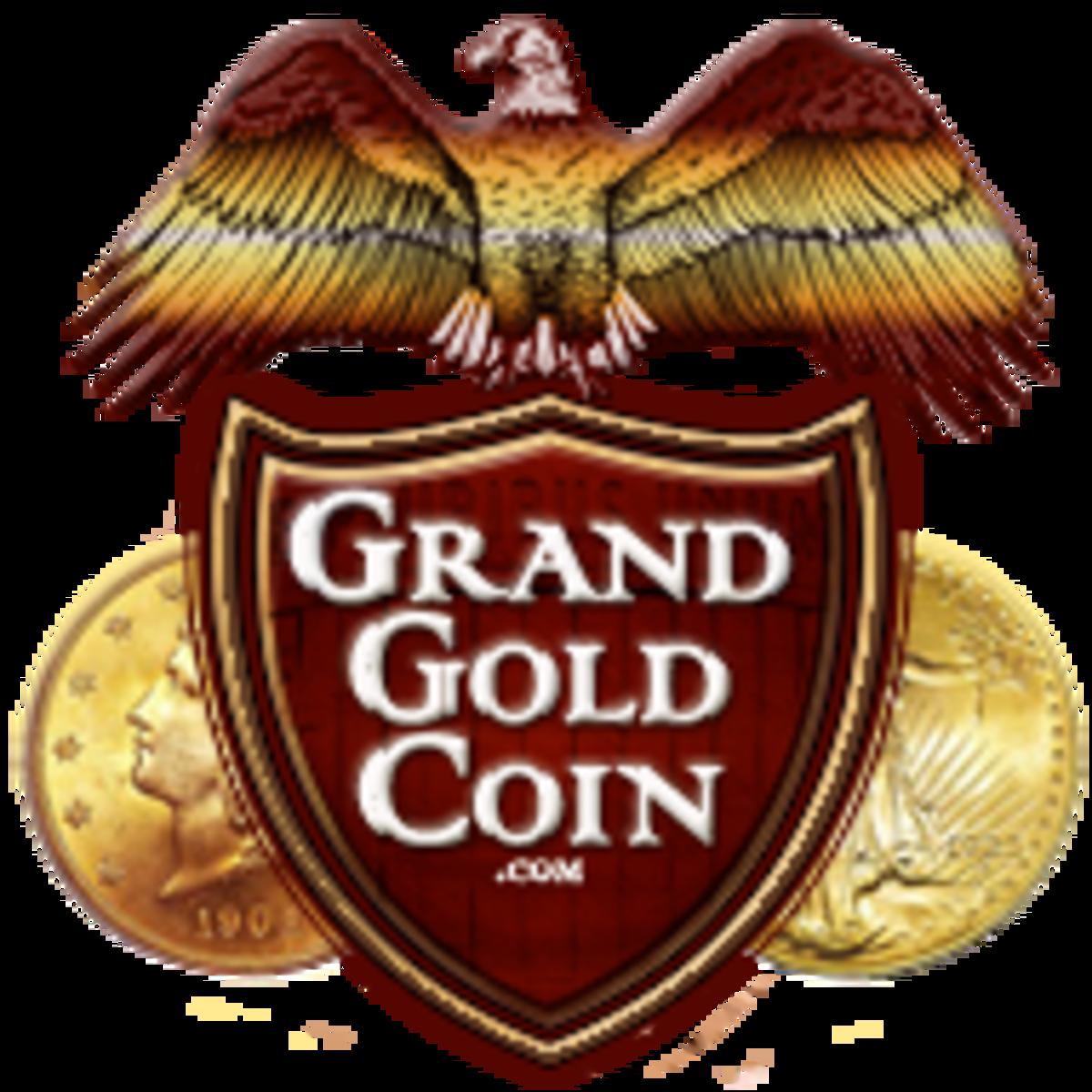grandgoldcoins6