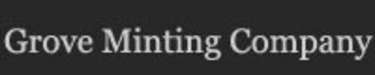 grove-minting-company-logo-15757304971