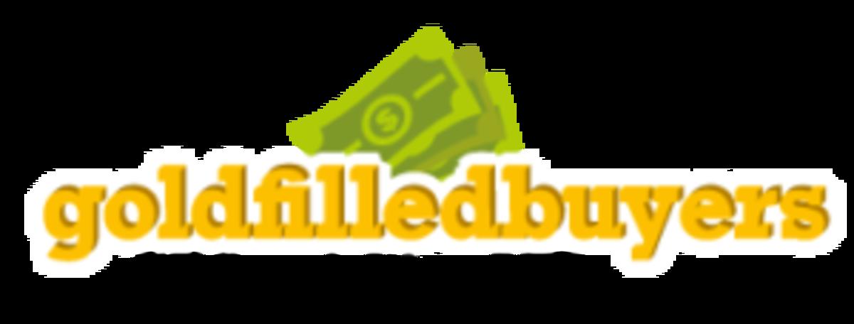 goldfilledbuyers-money-logo-300x114