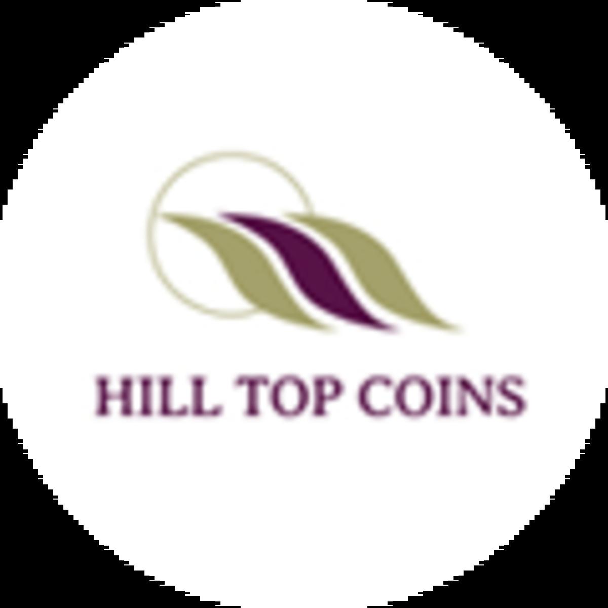 hill-top-coins-logo-320w